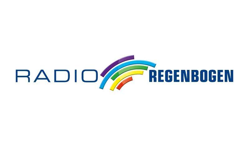 Regenbogen Radio Online