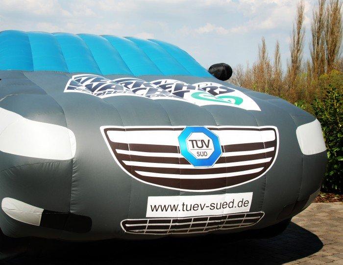 Qualität&Sicherheit_TÜV_Auto_TÜV-SÜD_7m (63)-b